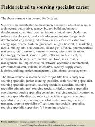 Database Specialist Resume Companion Essay Fall Northwoods Outdoor Reflection Winte