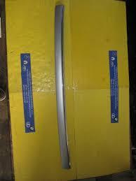 used auto parts lexus lx470 mercedes benz bumper 2118800012 used auto parts mercedes