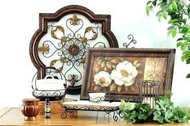 www home interior catalog com home interior party dukeshead co
