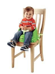 Booster Seat Dining Chair Amazon Com Fisher Price Table Time Turtle Booster Chair
