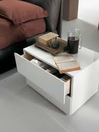 Best Drawer Units And Bedside Tables Images On Pinterest - Italian furniture chicago