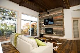 unique wood wall 20 most unique wood pallet wall decoration for living room