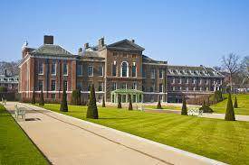 must visit historic buildings of london international traveller