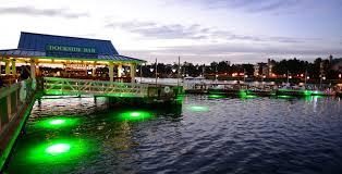 thanksgiving dinner in orlando the boathouse orlando restaurant in disney springs