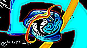 Internet Explorer Meme - internet explorer meme youtube