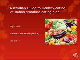 indian food culture assessment item 1 xnb151
