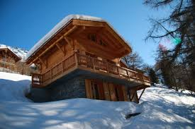 swiss chalet house plans property for sale in switzerland swiss property for sale
