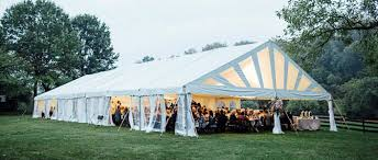 tent rentals denver hess tent rental lancasterpa