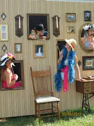 wedding backdrop chagne 215 kentucky derby derby and kentucky