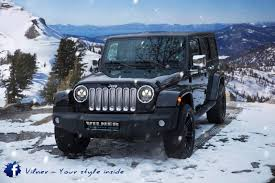 jeep rubicon inside 2014 jeep wrangler sahara unlimited by vilner review top speed
