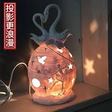 Wedding Gift Table Ideas Tuda 2017 Led Table Lamp New Strange Ideas Swan Wedding Gift Table