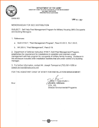 memo templates for word 2010 writing your resume the first 7