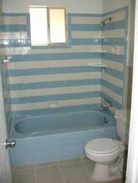 Miracle Method Bathtub Refinishing Cost If You U0027ve Been Considering Bathtub Refinishing Cost Versus That Of