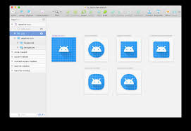 designing adaptive icons u2013 google design u2013 medium