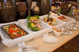 Buffet Items Ideas by Sherman U0027s Food Adventures Sunday Brunch Ebo Delta Hotel Burnaby