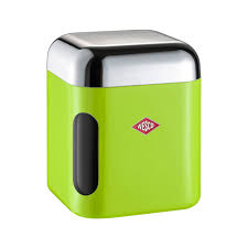 Green Canisters Kitchen by Kitchen Canisters Lime Green Kitchen Xcyyxh Com