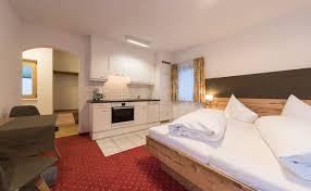 single room apartment 201 2 people
