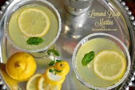 lemon drop martini mix lemon drop martini with limoncello the farmwife drinks