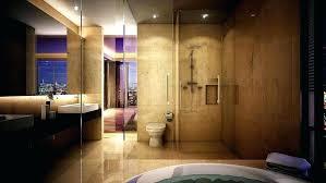 bathroom ideas for small bathrooms designs contemporary bathroom ideas for small bathrooms size of