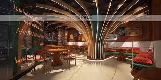 cheap restaurant design ideas sushi restaurant interior design ideas