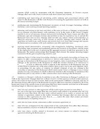 doc 600686 sample collective bargaining agreement u2013 collective