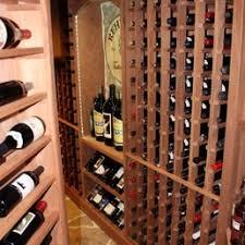 home design dallas supreme home design 15 photos cabinetry 11265 goodnight ln