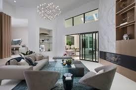 dkor interiors home decor north miami florida facebook 43