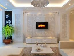 Electric Wall Fireplace Electric Fireplace Heater Wall Mount Glamorous Bedroom Picture At