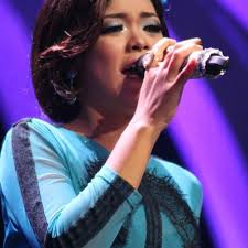 download mp3 dangdut academy elsa d academy janur kuning by dangdut academy 3 free listening