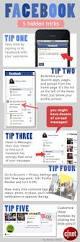best 25 facebook features ideas on pinterest network marketing