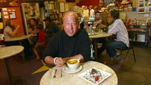 Arizona travel channel images Taste new age food in arizona travel channel jpg