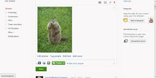 Meme Generator Google - how to use the google meme generator youtube