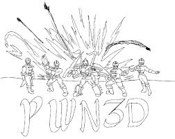power rangers rpm coloring pages power rangers ninja