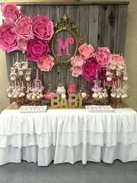 baby shower centerpieces for tables baby shower decor ideas for tables baby shower gift ideas