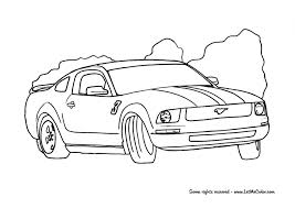 transportation coloring pages for kids printable pictures of
