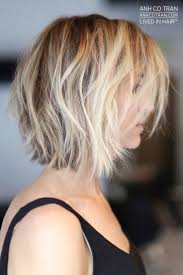 205 best blond brun images on pinterest hairstyles short hair