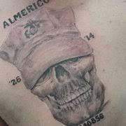 tiger tattoos kissimmee 27 photos 10 reviews 4145 w