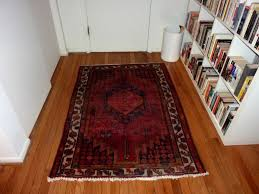 Rug For Room Classic Entryway Rugs Philadelphia Design With Nice Book Storage