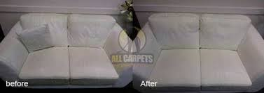 Sofa Cleaning Melbourne Melbourne Couch Cleaning Melbourne Allcarpets Com Au