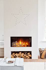 54 best fireplaces images on pinterest fireplace ideas