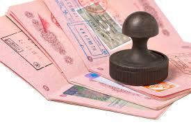 how to apply for schengen visa from ghana