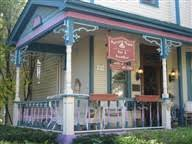 Romantic Bed And Breakfast Ohio 15 Best Columbus Bed And Breakfasts Bedandbreakfast Com