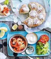 Summer Lunch Ideas For Entertaining - 182 best entertaining images on pinterest