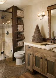 bathroom basement ideas basement bathroom remodel at home and interior design ideas