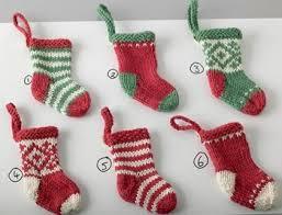 free knitting patterns knitted mini