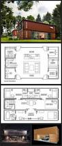 Shipping Container Homes Floor Plans Build A Container Home Now House Tiny Houses And Ships