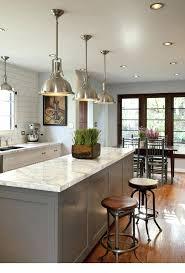 traditional kitchen lighting ideas island kitchen lighting large size of kitchen island lighting home