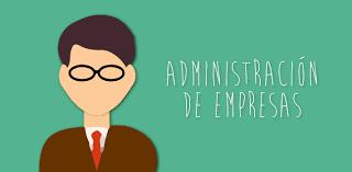 imagenes inspiradoras para estudiantes 10 frases inspiradoras para estudiantes de administración de empresas