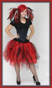 Harley Quinn Halloween Costume Diy 112 Harley Quinn Poison Ivy Costume Ideas Images