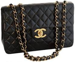 authentic designer handbags authentic designer bags bag bliss